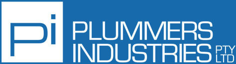 Plummers Industries